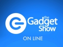 Gadget Show On Line