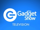 Gadget Show Television